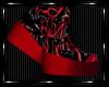 [zuv] toxic pvc red