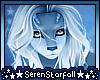 SSf~ Snø | M Hair V6