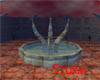 Fountain of the Ancients