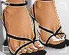 ṩTai Heels Black