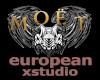 MOET EUROPEAN DJCOMPUTER