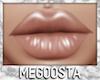 Megmetics | Gloss