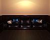 Oceanic Sofa wp
