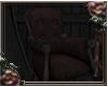 [CQ] Armchair