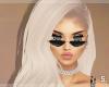 S ! Miriam Blonde