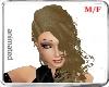 -XS- Mayuna lightbrown