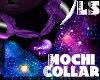 Mochi Collar