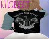 ZXP | Varsity Jacket
