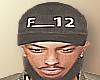 F_12 Hat