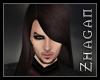 [Z] Rainie Darkredbr