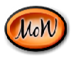 ~Mo~MoMultimedia