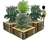 planter Greenry