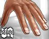 va. natural nails V2 !