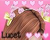 [Lu]Floral Kitty V1