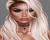 H/Okelani Blonde Req