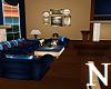 Relax & Romance Sofa 2