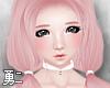 Y' Rosina Pink