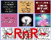 ~RnR~SoulmatezFloorSign