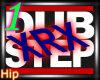 [HB] Dub - XRX - 1