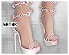 Light Fairy Heels