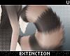 . xena | tail v3