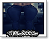 P5*Black Sexy Jeans Loni