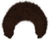 Winter Headband-Cocoa