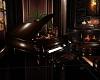 Streaming Radio Piano