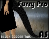 AS Black Dragon Tail