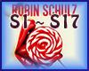 Robin Schulzs Sugar pt1
