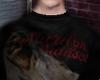 MARILYN MANSON<33