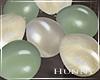 H. Over Moon Balloons V2