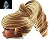 Ley Blonde