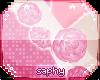 .S. Bally Arm Flowers
