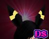 Umbreon Ears