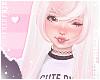 F. Hime PinkSnow VIP