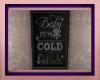 Winter Wall Art 1