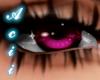 Pink Eyes M/F
