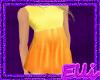 *E* Sun Dress