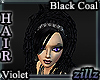 [zllz]Violet Black Coal