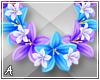 A| Lani Flower Lei 7