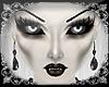 [Ish]VampyressGrave