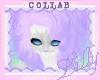 ~.:Krystal Hair v6:.~