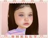 e Kid Maisie Brown