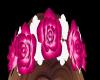 QZ FlowerQrown