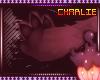 Ch:PumpkabooPaws