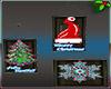 Christmas Decoration N/P