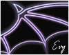 Holo Glow Wings