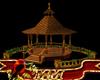 romantic Palace Pavilion