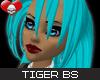 [DL] Tiger Blue Sky